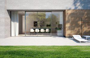 blog d costory le blog consacr aux stores volets. Black Bedroom Furniture Sets. Home Design Ideas