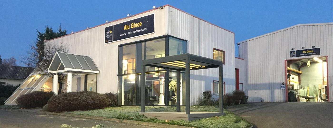 entrepriseAlu Glace 4