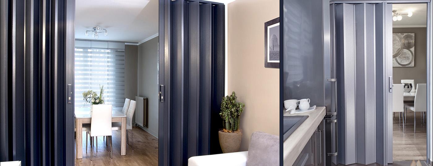 cloisons extensibles paris 12 et kremlin bic tre art and. Black Bedroom Furniture Sets. Home Design Ideas
