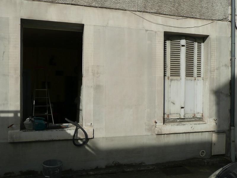 réalisation Fenêtre Stores Clément 2