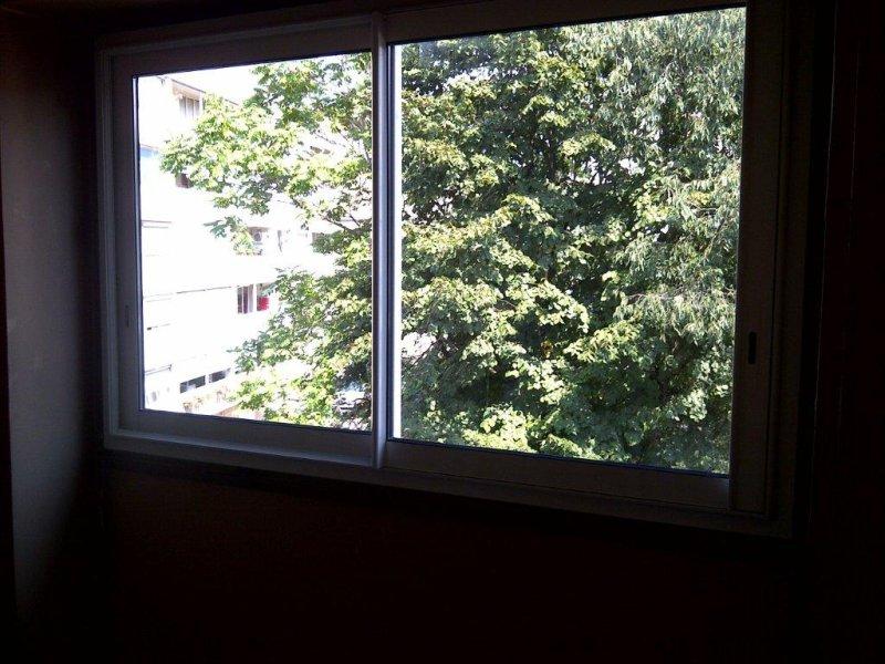 réalisation fenêtres Kirénov 2