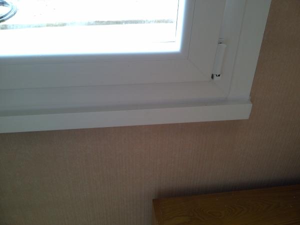 réalisation fenêtres Kirénov 3