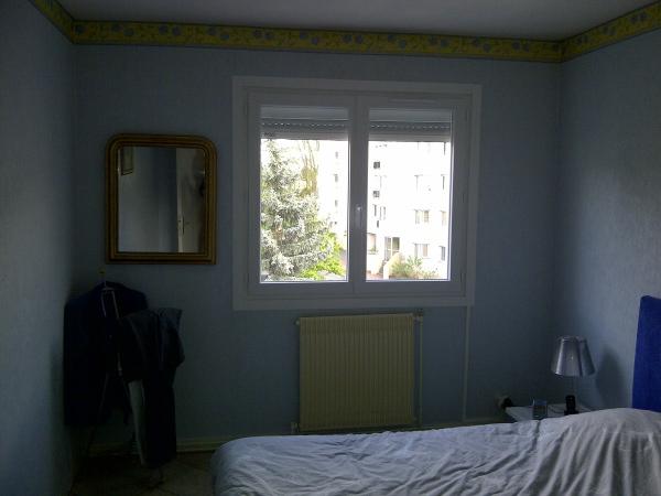 réalisation fenêtres Kirénov 6