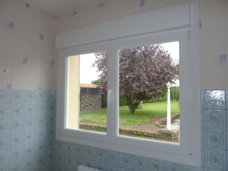 réalisation fenêtres Land Sécurité 2