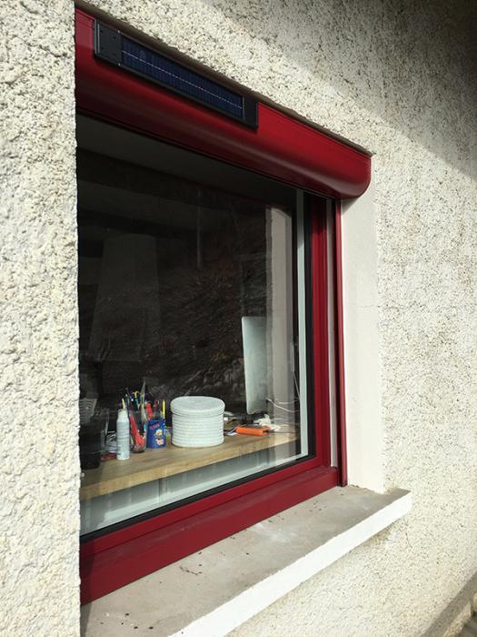 réalisation Fenêtre Espace Rénovation 4