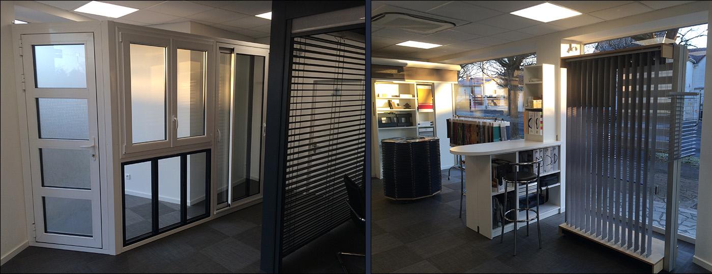 Entreprise Stores Clément 3