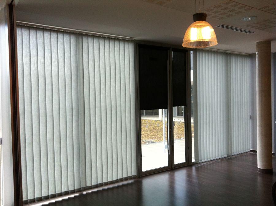 réalisation stores intérieurs Artois Storenseignes 6