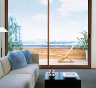 fenêtre alu 4