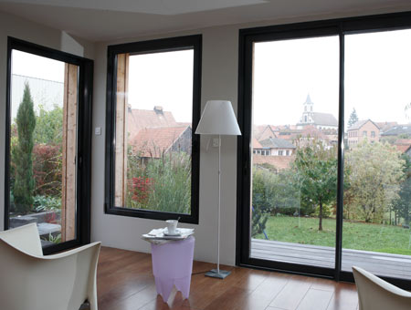 fenêtre alu 6