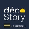 logo Décostory