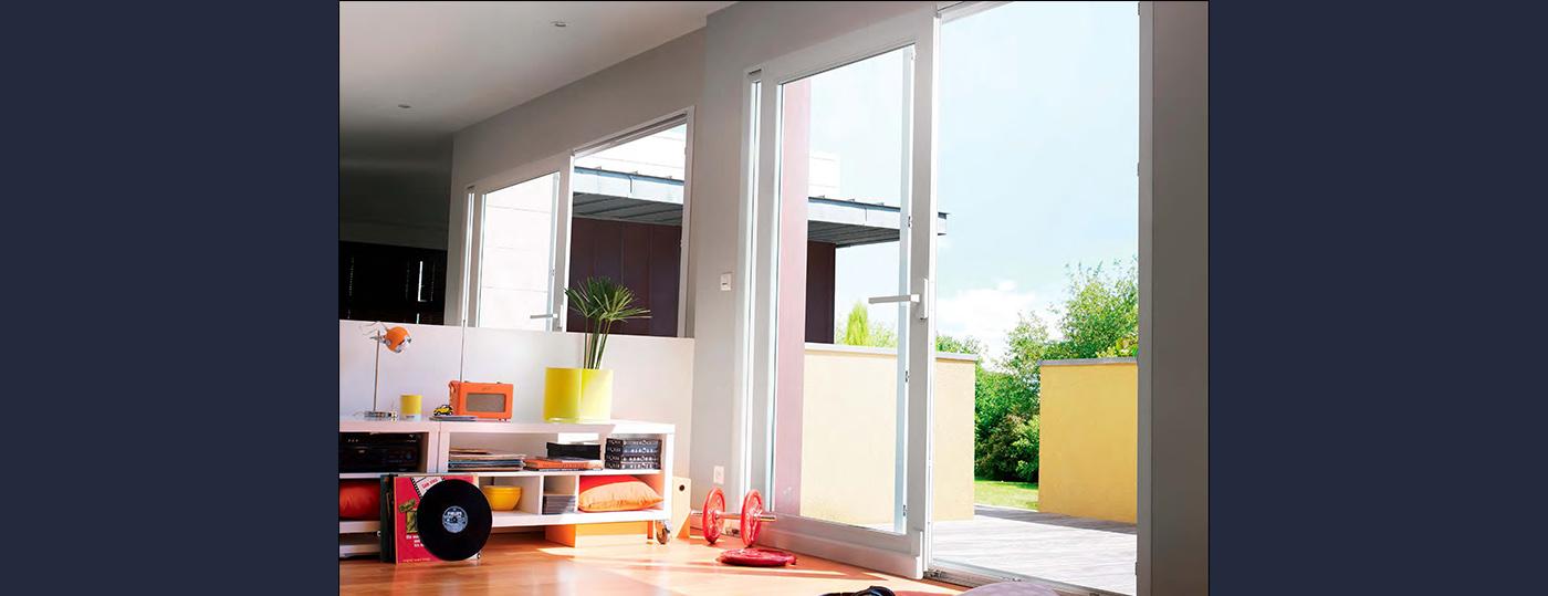 Fenêtres à Orléans 5