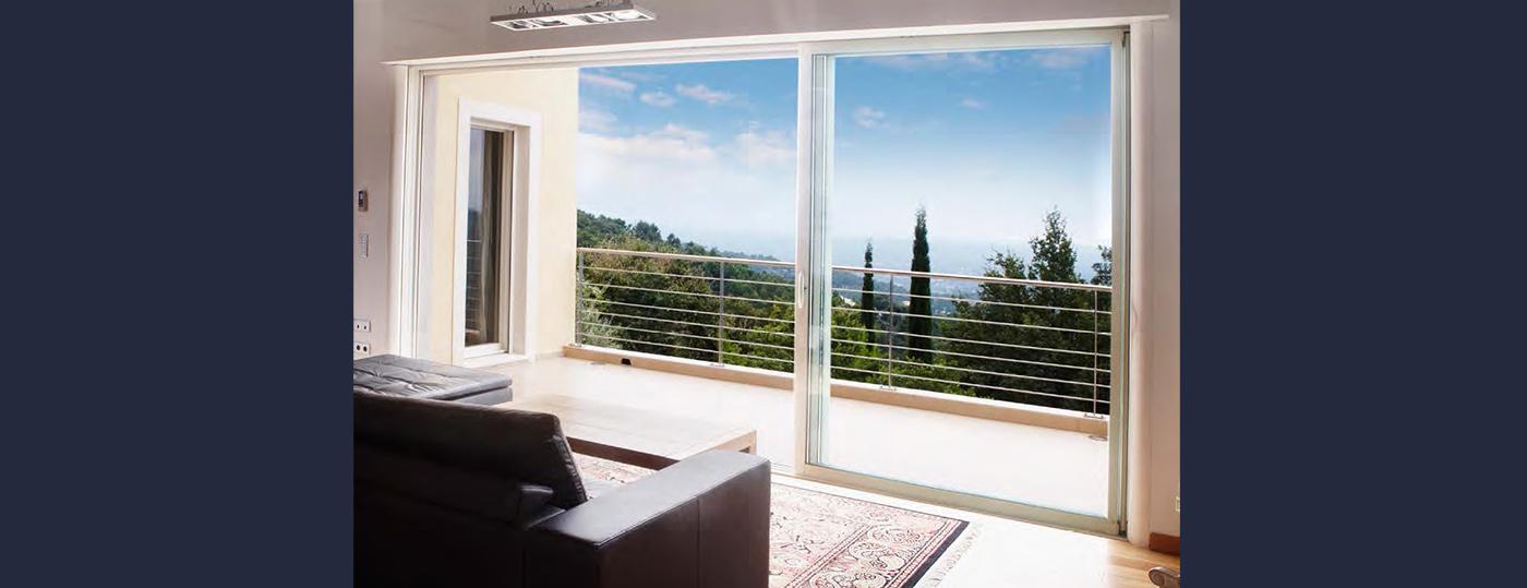 Fenêtres aux Herbiers 2