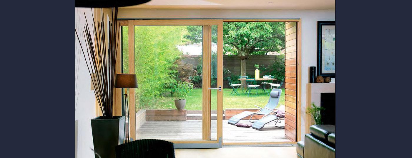 Fenêtres aux Herbiers 3