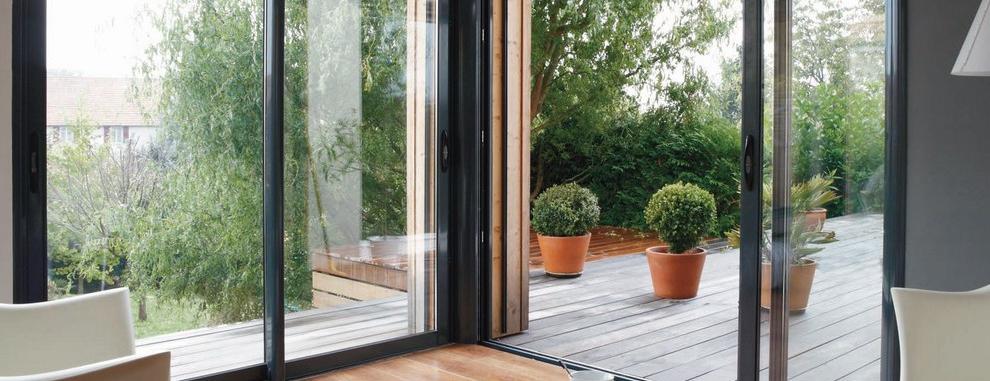 Fenêtres à Tourcoing 1