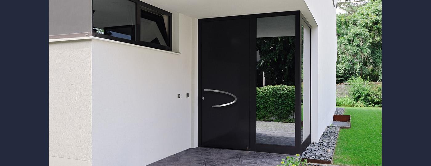 Portes entrée à Briançon 6