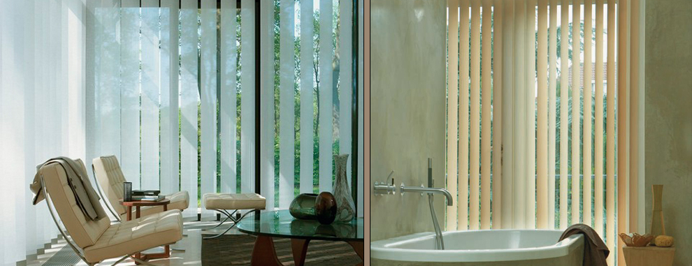 stores bandes verticales orl ans hauteur largeur 45 stores int rieurs. Black Bedroom Furniture Sets. Home Design Ideas